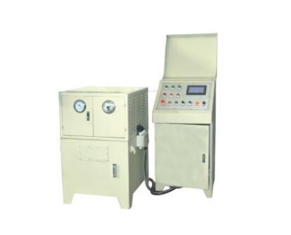 电气液压系统