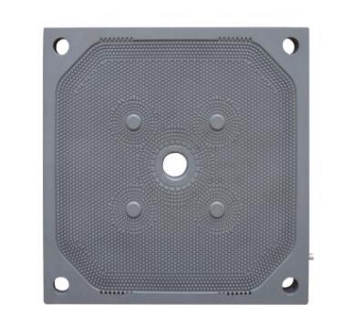 隔膜滤板II